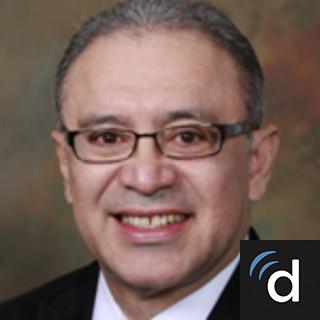 Luis Gonzalez, MD, Internal Medicine, Silver Spring, MD, Holy Cross Hospital
