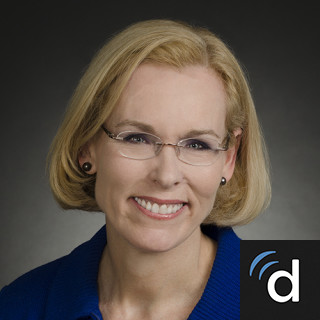Mary O'Connor, MD, Orthopaedic Surgery, New Haven, CT, Yale-New Haven Hospital