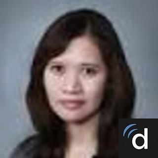 Patricia Dharapak, MD, Internal Medicine, New York, NY, Mount Sinai Beth Israel