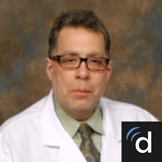 John Morris, MD, Oncology, Cincinnati, OH, Shriners Hospitals for Children - Cincinnati