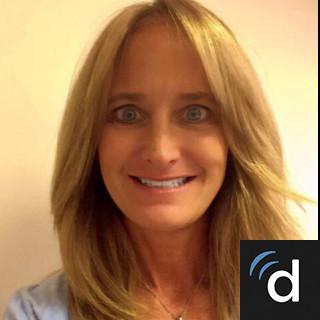Laura Howard, PA, Hematology, Indianapolis, IN