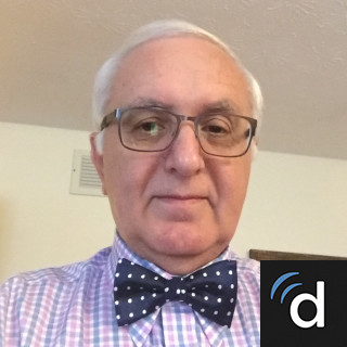 Petre Udrea, MD, Neurology, Centerville, OH, Grandview Medical Center