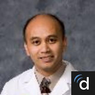 dr rugen alda family medicine doctor in clyde oh us news doctors