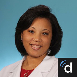 dr ebony carter, md \u2013 des peres, mo obstetrics \u0026 gynecologyebonybcartermd