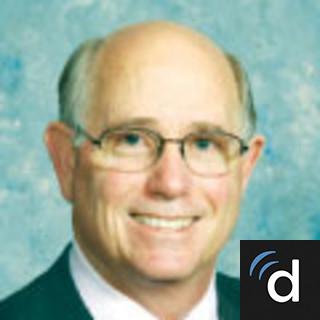 Stephen Bauer, MD, Pathology, Carmichael, CA, Mercy Hospital of Folsom