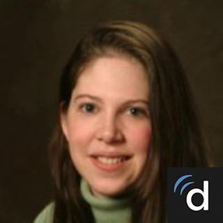 Agnes Mikijaniec, Acute Care Nurse Practitioner, Brattleboro, VT, Brattleboro Memorial Hospital