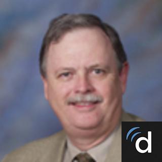 Robert Kalter, MD, Psychiatry, San Antonio, TX, Methodist Hospital