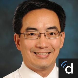 Hongtao Wang, MD, Pediatric Gastroenterology, Houston, TX, Texas Children's Hospital