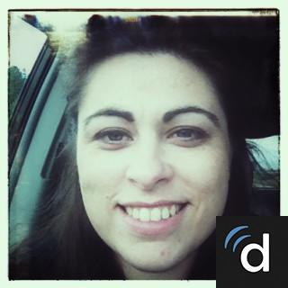 Jessica Ormsmith, MD, Family Medicine, Charlottesville, VA