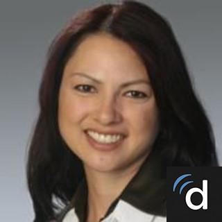 Adrienne Bessey, MD, Family Medicine, Thousand Oaks, CA
