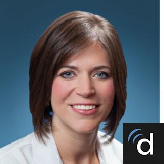 Sonja Mack, Family Nurse Practitioner, San Diego, CA