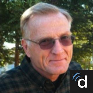 John Hain, MD, Pathology, Carmel, CA