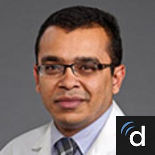 Simanta Dutta, MD, Internal Medicine, Winston Salem, NC, Wake Forest Baptist Health-Lexington Medical Center