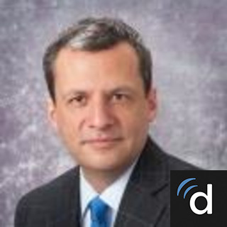 Dr  Steven Abo, Gastroenterologist in Pittsburgh, PA | US