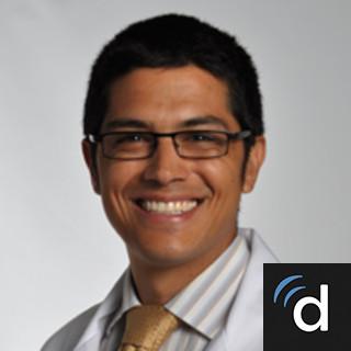Lane Dakotah, MD, Family Medicine, Bellingham, WA