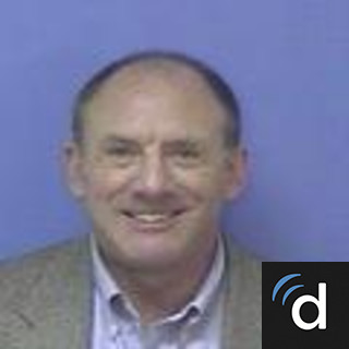 David Shobin, MD, Obstetrics & Gynecology, Smithtown, NY, Stony Brook University Hospital