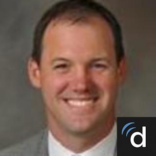 Dr  Thomas Friedrich, Orthopedic Surgeon in Monroe, NC | US
