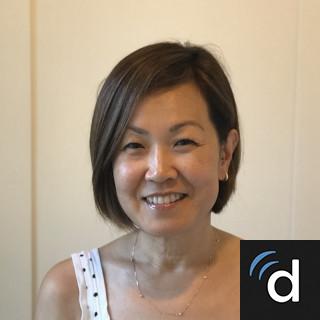 Julie Park, MD, Pediatrics, Los Angeles, CA