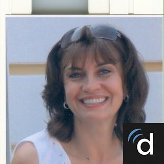 Yelena Stone, MD, Family Medicine, Bethpage, NY, NYU Langone Hospitals