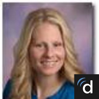 Sonya Coolahan, Family Nurse Practitioner, Rapid City, SD, Monument Health Rapid City Hospital