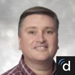 David Coil, DO, Family Medicine, Nappanee, IN, Goshen Health