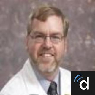 F Blazek, MD, General Surgery, High Point, NC, High Point Medical Center