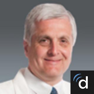Timothy Stepp, MD, Neurosurgery, Gladstone, MO, The University of Kansas Hospital