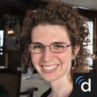 Christina Cramer, MD, Radiation Oncology, Winston Salem, NC