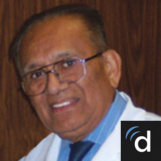 Americo Anton, MD, Pathology, Wellington, FL