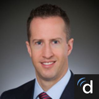 William McNamara, MD, General Surgery, Dallas, TX, Medical City Dallas