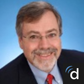 Harold Goll, MD, Anesthesiology, Towson, MD, Greater Baltimore Medical Center