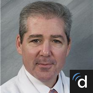 Dr  Martin Newman, MD – Weston, FL | Plastic Surgery