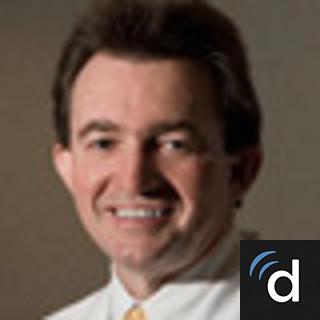 Maurice Mast, MD, Internal Medicine, Columbus, OH, OhioHealth Grant Medical Center