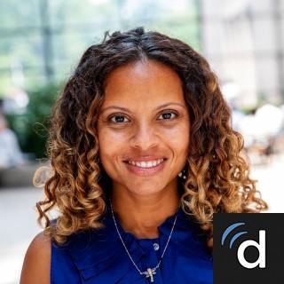 Jessica Reid-Adam, MD, Pediatric Nephrology, New York, NY, Mount Sinai Hospital