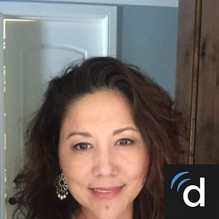 Velma Borchard, Family Nurse Practitioner, Corpus Christi, TX, Driscoll Children's Hospital