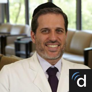 Jonathan Lewin, MD, Orthopaedic Surgery, Englewood, NJ, North Shore University Hospital