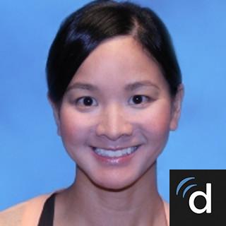 Erin Kong, MD, Anesthesiology, Sacramento, CA, Kaiser Permanente Roseville Medical Center