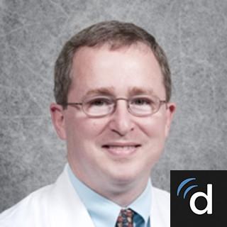 Joseph Stewart Jr., MD, Internal Medicine, Tuscaloosa, AL, DCH Regional Medical Center