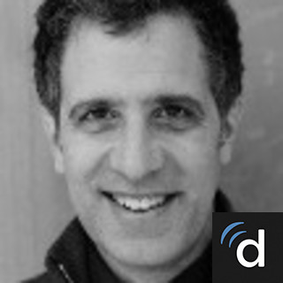 Anthony Termine, MD, Psychiatry, New York, NY, Lenox Hill Hospital