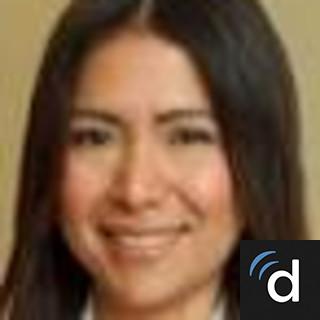 Dr  Leslie Garay, MD – Honolulu, HI | Ophthalmology