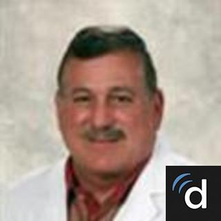Anthony Lanasa, MD, Family Medicine, Niceville, FL, Twin Cities Hospital