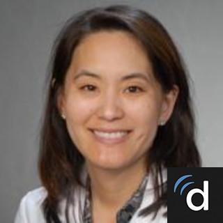 Dr  Anne Ichiuji, MD – Hollywood, CA | Cardiology