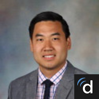 Dr  Christopher Wie, MD – Scottsdale, AZ | Anesthesiology
