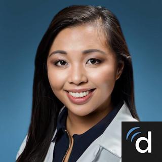 Vivian Tran, MD, Internal Medicine, San Diego, CA