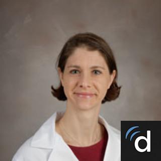 Elizabeth Nugent, MD, Obstetrics & Gynecology, Houston, TX, Memorial Hermann Southwest Hospital