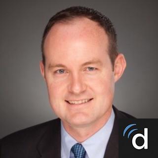 Scott Clingan, PA, Pain Management, Chesapeake, VA
