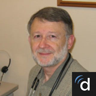 David Pacini, MD, Pediatrics, Grand Junction, CO, St. Mary's Hospital and Medical Center