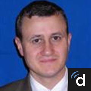 Daniel Liesen, MD, General Surgery, Gurnee, IL, Advocate Condell Medical Center