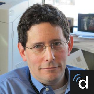 Matthew Golden, MD, Infectious Disease, Seattle, WA, UW Medicine/University of Washington Medical Center