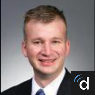 Scott Knappenberger, MD, Otolaryngology (ENT), Kansas City, MO, North Kansas City Hospital